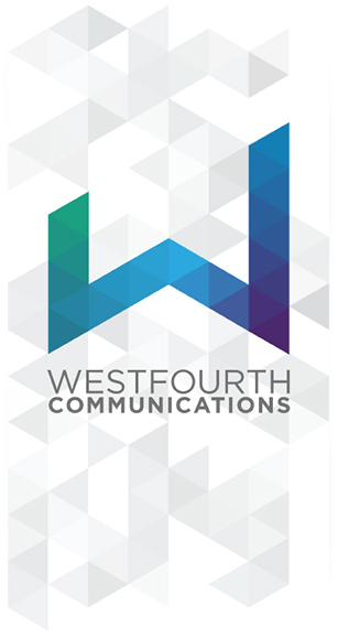 Westfourth Geometric Banner