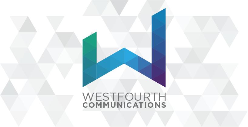 Westfourth, Medicare, RAC
