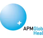 APMG Health