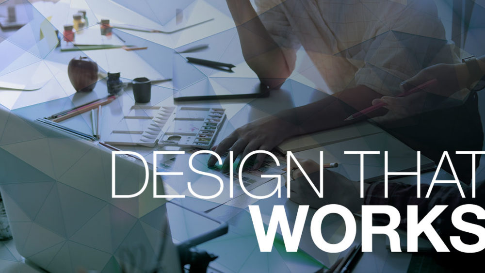 Design That Works